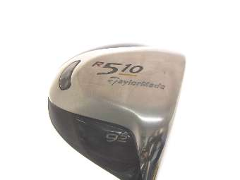 Taylormade r510 tp