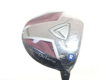 Callaway Diablo Octane