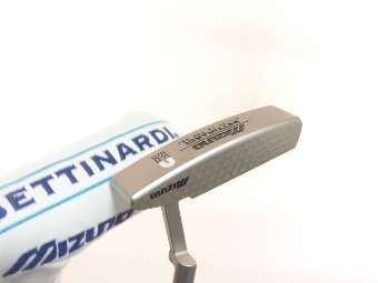 Mizuno Bettinardi C-03