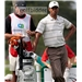World Golf Championship - CA Championship 2008