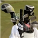 World Golf Championship - CA Championship 2007