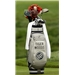 World Golf Championship - American Express Championship 2006