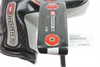 O-Works #1 Wide Putter