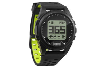 Garmin S2 Golf Gps Watch In Black Green 3964701 likewise 1173745467 likewise Ring Stick Up Camera also 1173791825 besides Bags Hyundai I20 1 1 Crdi Blue Uk. on golf gps best buy uk html