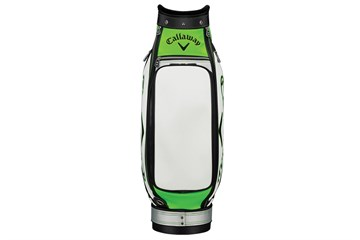 Killarney Restaurants 5500 as well Tomtom Golfer 2 Gps Watch 299157 additionally Cheap Koolertron For For Vw Golf Iv as well Best Price On Golf GPS furthermore Damascus Knife With White Bone Handle Leather Sheath Hand Made 15073108. on best buy golf gps html