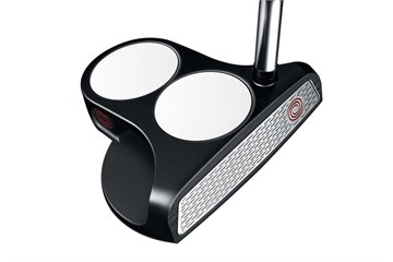 odessay putters