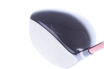 Ping K Clubs