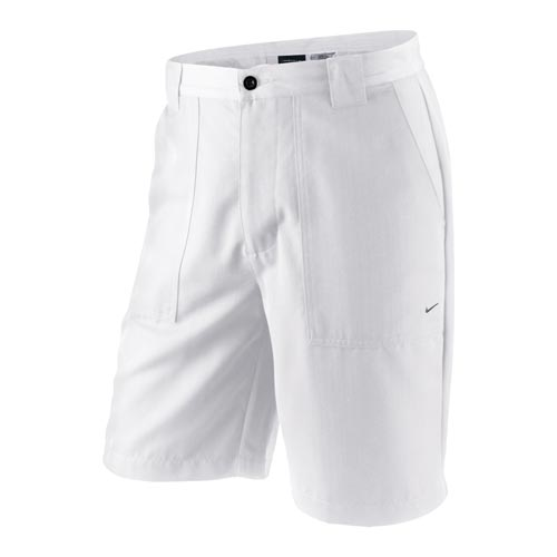 Nike 2012 Groove White 34