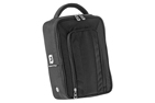 FootJoy 2014 Deluxe Shoe Bag