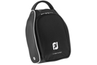 FootJoy 2014 Nylon Shoe Bag