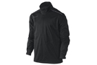 Nike Storm-Fit 1/2 Zip Black X-Large (XL) - SALE