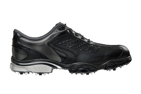 FootJoy 2014 Sport Golf Shoes Black (UK 7) - SALE