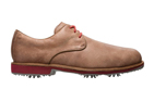 FootJoy 2014 City Golf Shoes Tan (UK 11) - SALE