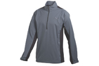 Puma 2014 Storm Waterproof Top Grey XX-Large (XXL) - SALE