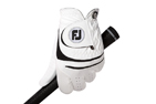 FootJoy 2017 WeatherSof Glove 3PK Right Hand (S)