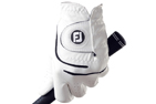 Footjoy 2014 WeatherSof Handskar ML RH