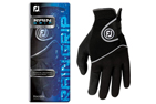 FootJoy 2014 Rain Grip Handske ML