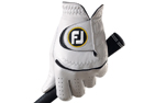 FootJoy 2014 StaSof RH ML