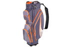 Puma 2015 Formstripe Cart Bag Grau Orange