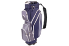Puma 2015 Formstripe Cart Bag Navy Grau