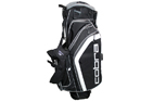 Cobra 2015 Fly-Z Stand Bag Sort + Free Towel