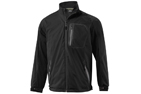 Mizuno 2014 Flex Waterproof Jacket Black X-Large (XL)