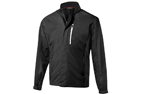 Mizuno 2014 Hyper Waterproof Jacket XX-Large (XXL)