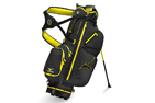 Mizuno 2015 Eight50 Stand Bag Sort