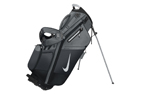 Nike 2015 Air Hybrid Stand Bag Sort
