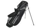 Masters 2015 S:650 Stand Bag Sort