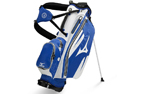 Mizuno 2015 Tour Stand Bag