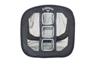 Callaway TAG Chip Shot Chipping Net