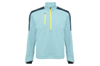 Callaway 2014 Softshell Sweater Large (L)