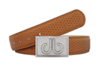 Druh 2014 Players Belt Brown