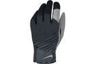 Nike 2014 Cold Weather Glove Pair S