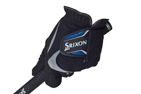 Srixon 2014 Rain Handske Pair ML
