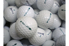 Srixon Soft Feel Lake Balls x 100