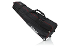 Titleist 2014 Small Wheeled Travel Cover