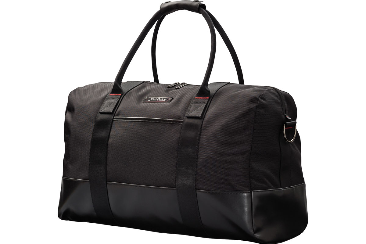 Titleist Luggage - Professional Cabin Bag