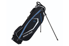 Wilson Staff 2015 QS Stand Bag Sort