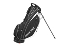 Wilson Staff 2015 Ionix Light Stand Bag Sort