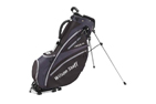 Wilson Staff 2015 Nexus Stand Bag Sort + Free Towel