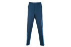 Stromberg Wintra Trousers W40 L31 Navy