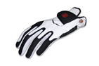 Zero Friction Performance Glove RH