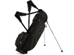 Sun Mountain 2014 Swift X Stand Bag Sort
