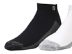 FootJoy 2014 ProDry Sport Socks Black