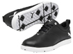 Puma 2013 Derby Zapatos de Golf Negro EUR 43