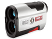 Bushnell 2014 Tour V3 Laser Range Finder with Slope