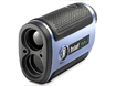Bushnell Tour V2 Blue