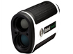 Bushnell Tour V2 White